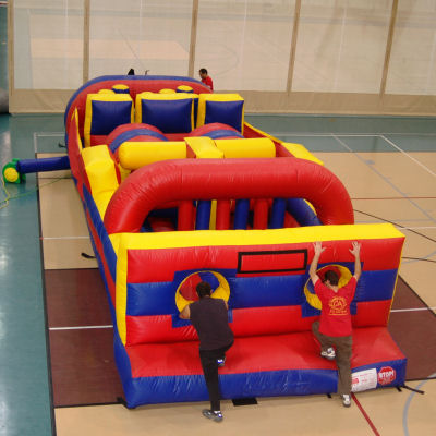 7-element-olympic-challenge-Obstacle-Course-Chicago-Rentals