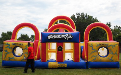Adrenaline-Rush-Arena-Obstacle-Course-01