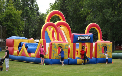 Adrenaline-Rush-Arena-Obstacle-Course-02