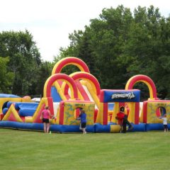 Adrenaline-Rush-Arena-Obstacle-Course