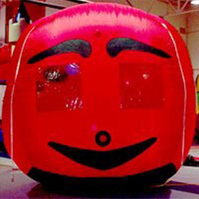 Balloon-Typhoon-chicago-party-rental