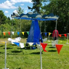 Chair-Swing-Ride-Chicago-Party-Rentals