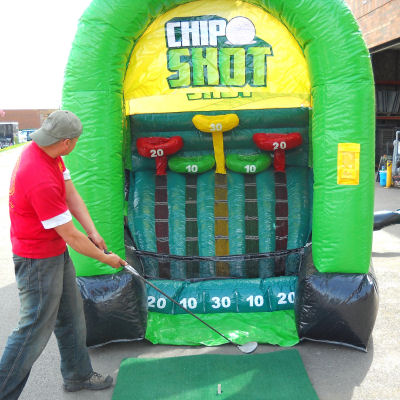 Chip-Shot-Inflatable-Game-Chicago-Party-Rentals