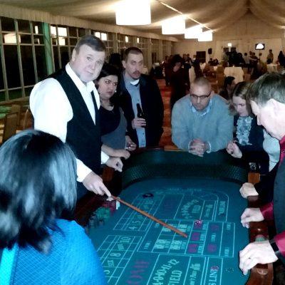Craps-Tables-Chicago-Casino-Event-Rental