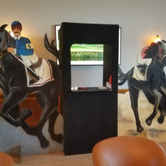 Derby-Day-Ticket-Booth-with-props-Chicago-Event-Rental