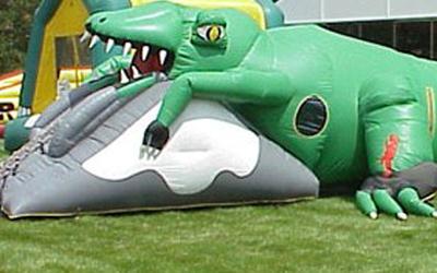 Dino-Adventure