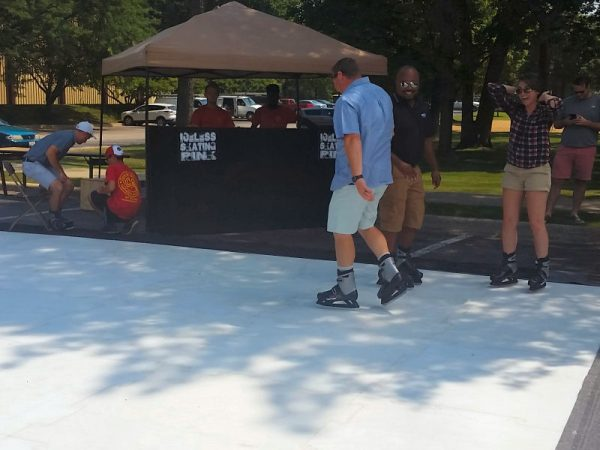 Iceless-Ice-Rink-Chicago-Event-Rental