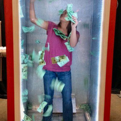 Money-Machine-Cash-Cube