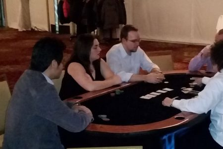 Poker-Tables-Chicago-Casino-Event-Rentals