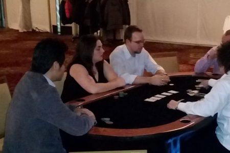 Poker-Tables-Chicago-Casino-Event-Rentals