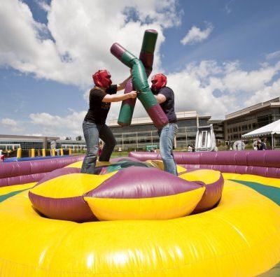 Rock_Em_Sock_Em-Inflatables