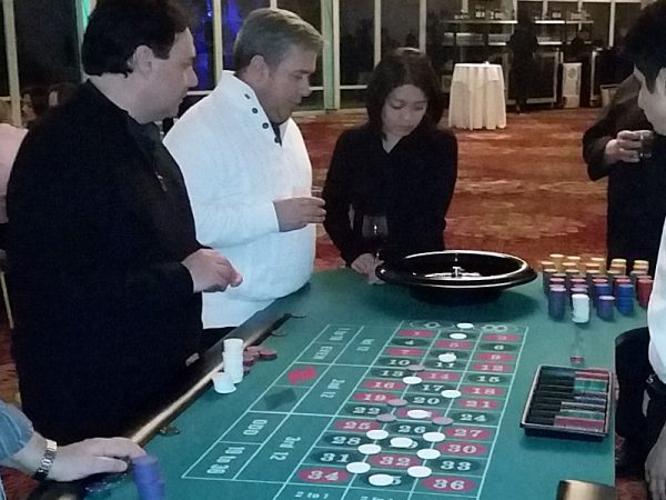 Roulette-Tables-Chicago-Casino-Event-Rentals