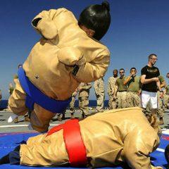 Sumo-Wrestling-Suit