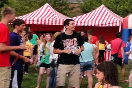 bbq-picnic-chicago-event-entertainment
