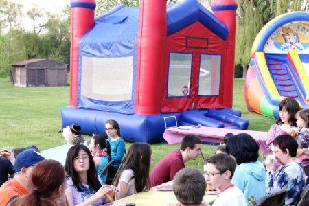 birthdays-feature-chicago-event-services