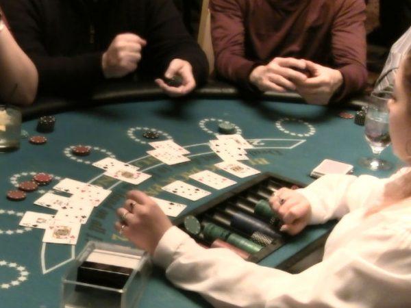 black-jack-casino-tables-chicago-event-rental