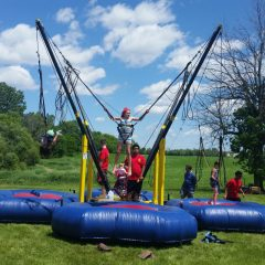 bungee-trampoline-chicago-rental