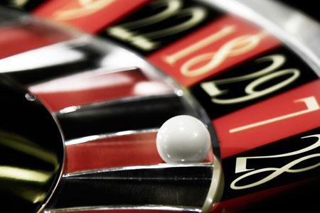 casino-featured