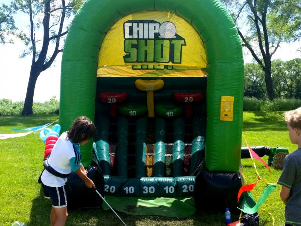 chip-shot-inflatable-chicago-event-rental