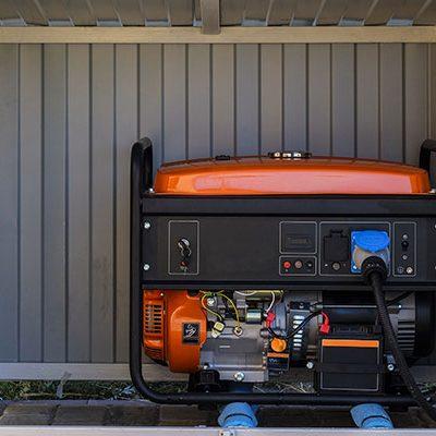 generators-featured