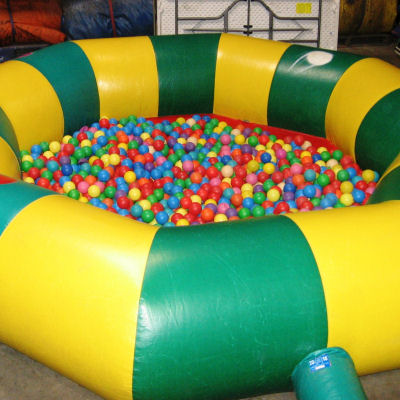 inflatable-ball-crawl-chicago