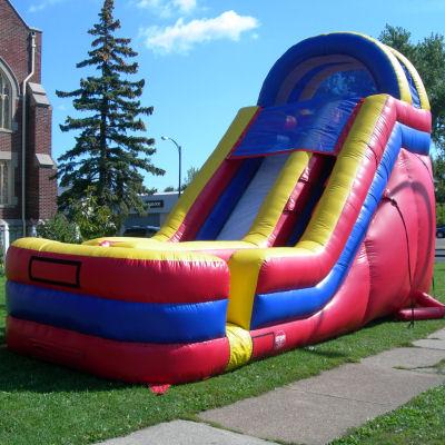 18-giant-slide