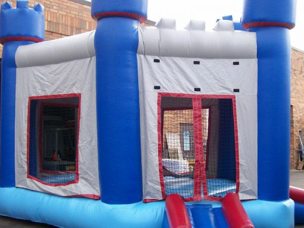 5-sided-moonwalk-chicago-inflatable-rental