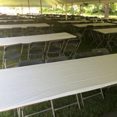 6ft-banquet-table-chicago-party-rentals_ece92fe6aba2f8812817e819a1bd7319