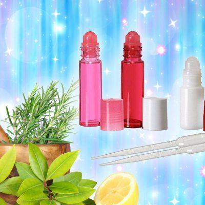 Aromatherapy-craft-event-Rental