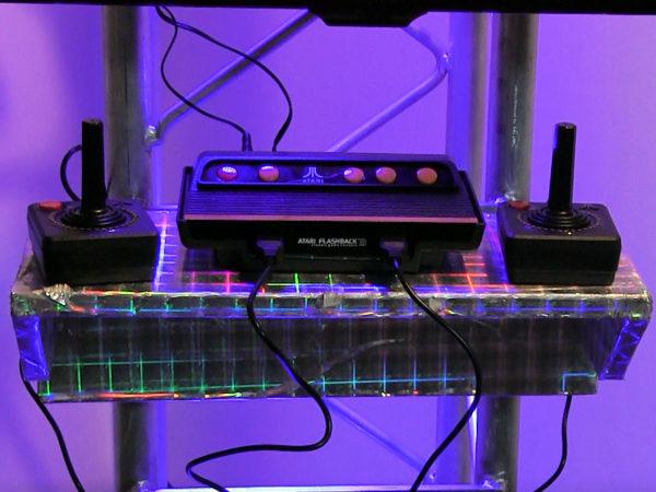 Atari-chicago-arcade