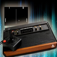 Atari-chicago-arcade-rental