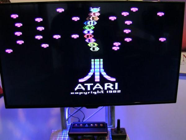 Atari-chicago-arcade-rentals