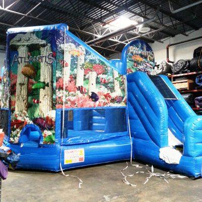 Atlantis-Club-Inflatable-Chicago-Party-Rentals_b0d0e6039da72327abb2372a3aff7d80