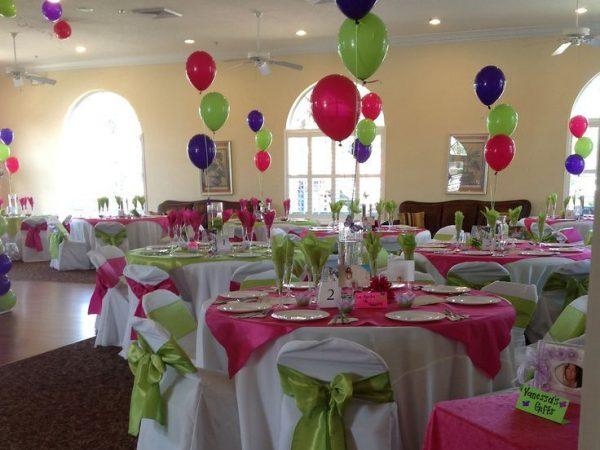 Balloon-Packages-chicago-event-decor