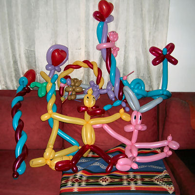 Balloon-Twister-Chicago-Event-Entertainment