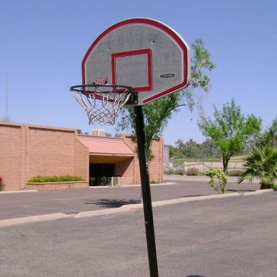 Basketball-hoop-chicago-event-rentals
