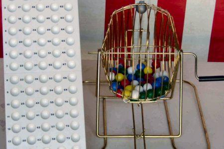 Bingo-Chicago-Event Rental