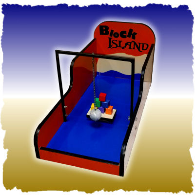 Block-Island-Carnival-Game-Chicago-Event-Rental