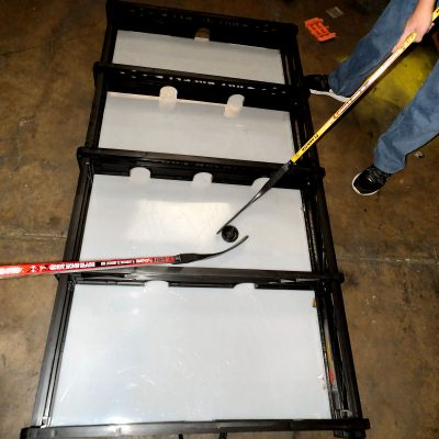 Box-Hockey-Chicago-Party-Rentals