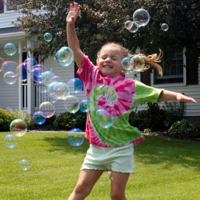 Bubble-Works-Chicago-Event-Rental