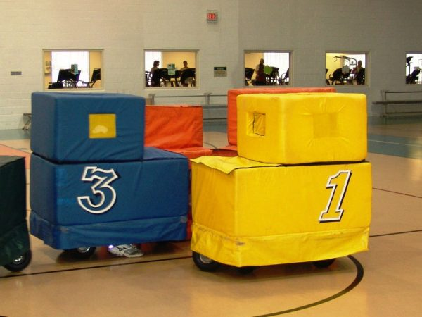 Bumper-Racing-Cars-Chicago-Party-Rentals