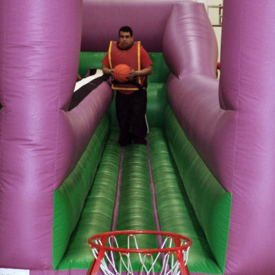 Bungee_Basketball_Chicago_Party_Rentals