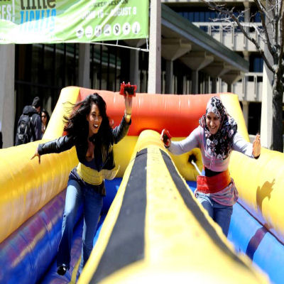 Bungee_Run_Chicago_Party_Rentals