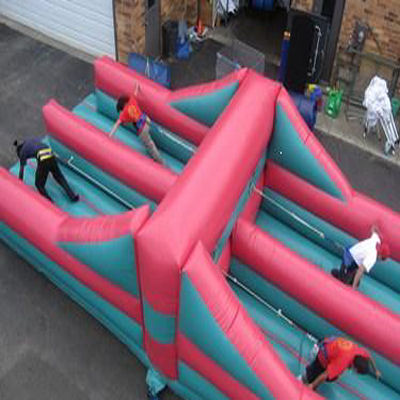 Bungee_Tug_of_War_Inflatable_Chicago_Party_Rentals