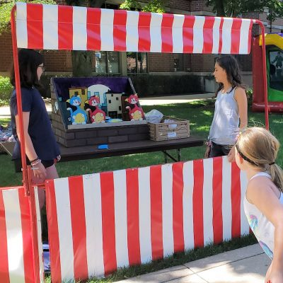Carnival-Fronts-chicago-event-rentals