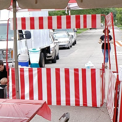 Carnival-Fronts-chicago-party-rentals