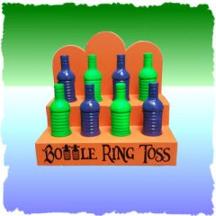 Carnival-Game-Bottle-Ring-Toss_e73b9f228234ca88247dccac4f841c79