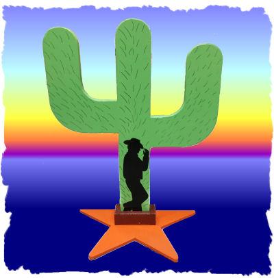 Carnival-Game-Cactus-Cowboy_6d2047d7a4658b1925ad81c2ca231d99