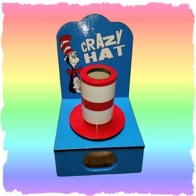 Carnival-Game-Crazy-Hat_0e77813554e38826e5956a4b995e0215