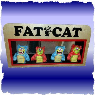 Carnival-Game-Fat-Cat_0742b22d3b18583b0b58a914d1abc15b